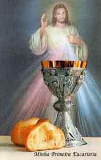 external image eucaristia6.jpg